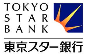 低金利で借りるなら東京スター銀行のおまとめ専用商品がおすすめ