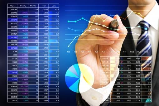 金融事故情報は5年から10年信用情報機関に登録される