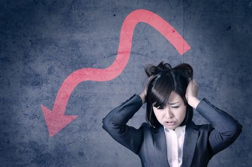 日本政策金融公庫の審査に落ちる6つの審査基準