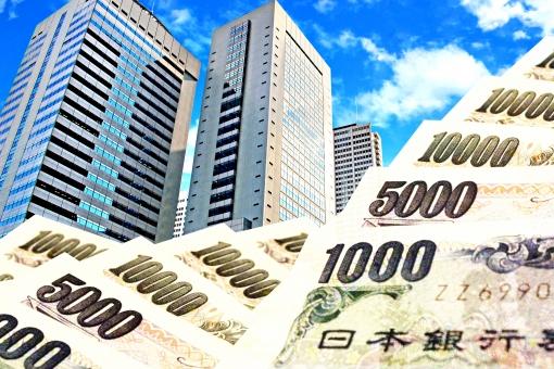 即日融資が可能な大手消費者金融