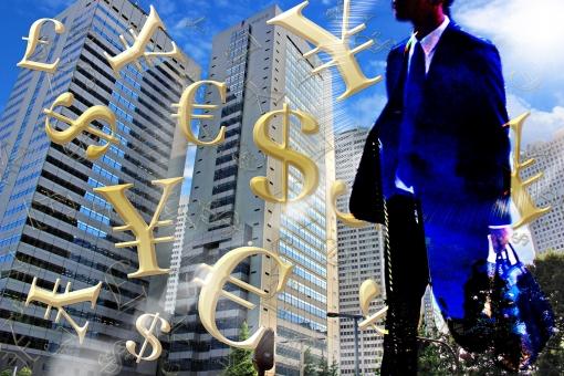 収入証明なし・審査の甘い消費者金融