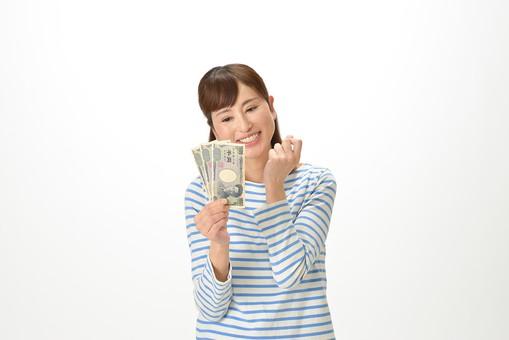年収が低くても借りやすい消費者金融
