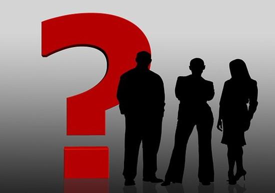 中小消費者金融の審査が緩いのはなぜ?