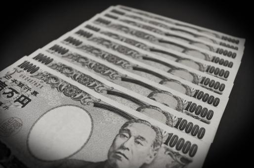 考えられる金銭トラブルにはどのようなものがあるか