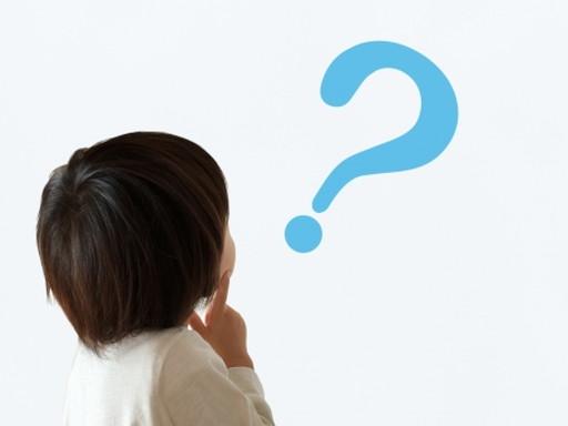 他人が借金を調べる行為は違法になる?