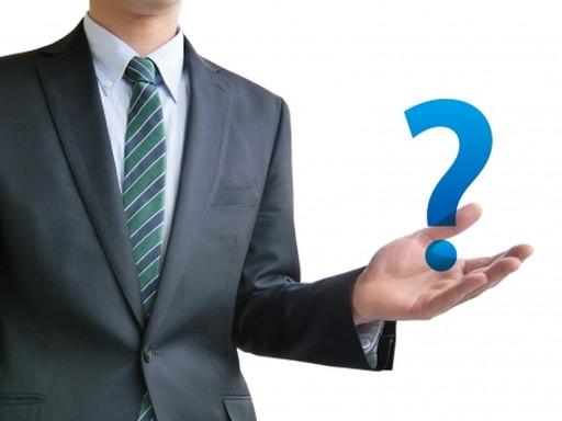 専業主婦が個人事業主になったら在籍確認はどうなる?