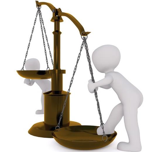 SMBCモビットと他社消費者金融の比較