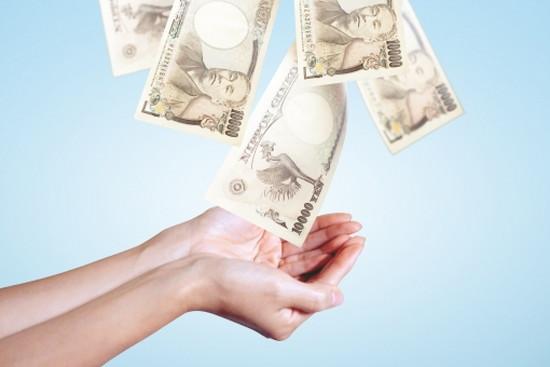 政府の行った金融政策はバブル対策の反面教師