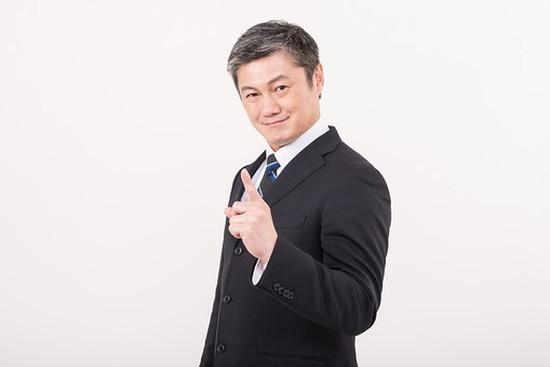 横浜銀行フリーローンの審査を徹底解剖