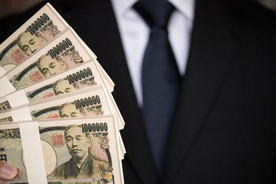 多重債務者の厳しい現実